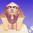 Jolly Jong Egipto