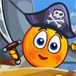 Los Piratas De Naranja