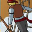 Temas De Pirata