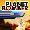 Planet Bomber