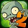 Plantas Vs Zombies 2