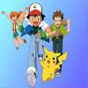 Primeros Inicios De Un Maestro Pokemon