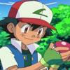 Rompecabezas Pokemon