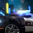 La Carrera De Policía