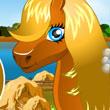 El Aseo De Los Ponys