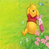Winnie The Pooh Descubre El Objeto