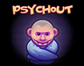 Psychout el Juego