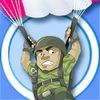 Contra Paracaidistas