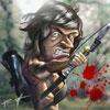 La Gran Batalla De Rambo
