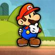 El Retro De Mario Bros