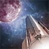 Nave Espacial Arcade