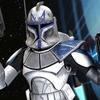 Clone Wars: Rescate en Tatooine