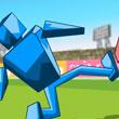 Robots De Fútbol