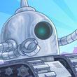 La Casa De El Robot
