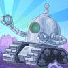 El Robot Regresa a Casa
