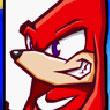 Al Extremo Con Sonic
