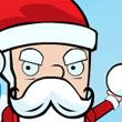 Santa Y su Gran Puntería