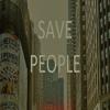 Salva a la Gente