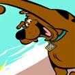 El Gran Salto De Scooby