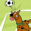 El Futbolista de Scooby
