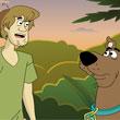 Scooby Adventure