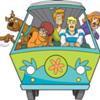 Scooby Doo Y La Máquina Fabrica Galletas