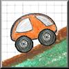 Carro de Crayola