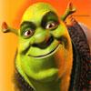Shrek Diversión En El Pantano