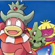 La Puntería De Pokemon