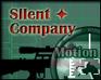 Silent Company Juego de Francotirador