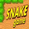 Juego de la Serpiente