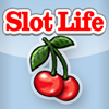 Slot Life Juego de Casino