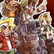 Metal Slug En Defensa