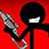 Sniper Asesino 3