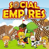 Social Empires