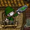 Soldado VS Zombies