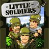 Pequeños Soldados