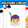 Solitario Circo