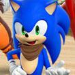 Link Smash De Sonic