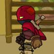 El Ninja Rogue Soul