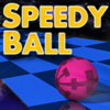 SpeedyBall