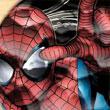 Pic Arte Spiderman