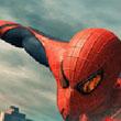 El Gran Poder Del Hombre Araña