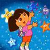 Las Estrellas De Dora La Exploradora