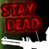 Permanece Muerto