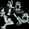 Ataque de Zombies de la Calle