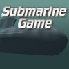 Juego de Submarinos