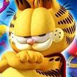 Garfield: Rescatando A La Tierra