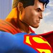 Superman: La Academia