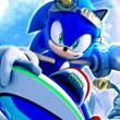 Cosas Similares De Sonic